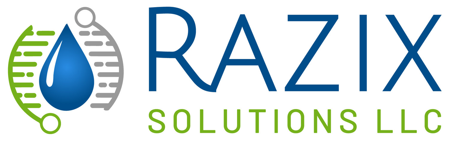Razix Solutions LLC