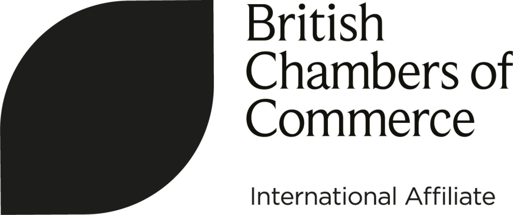 BCC International Affiliate Logo (1).png