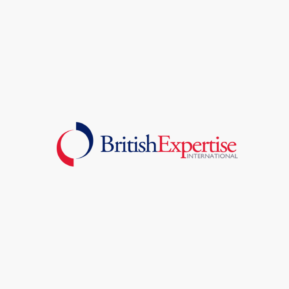 Trade association; British Expertise is the leading UK private sector organisation for British companies offering professional services internationally