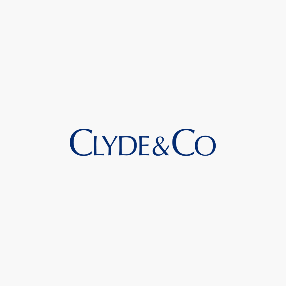 Clyde & Co LLP is a global law firm with offices throughout the Gulf, and a presence in Riyadh dealing with a wide range of industry sectors.
