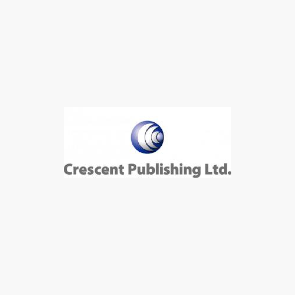 Publishing company