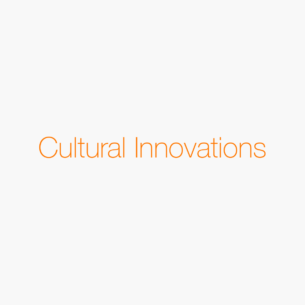 Culture, Education and SMEs