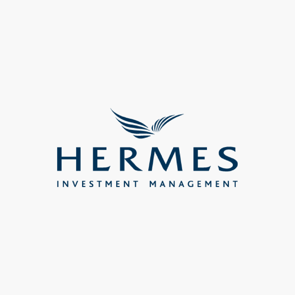 Investment management firm
