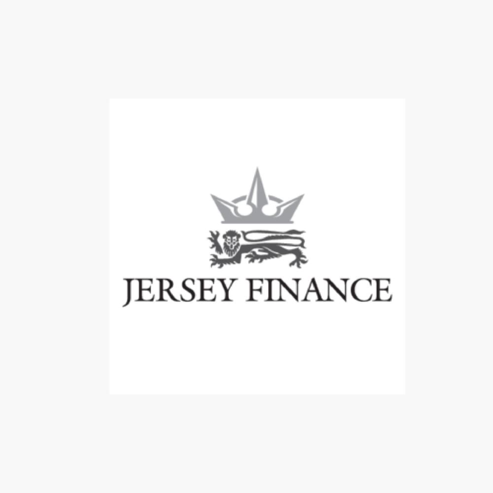 MembershipPortal—Logos-33.png