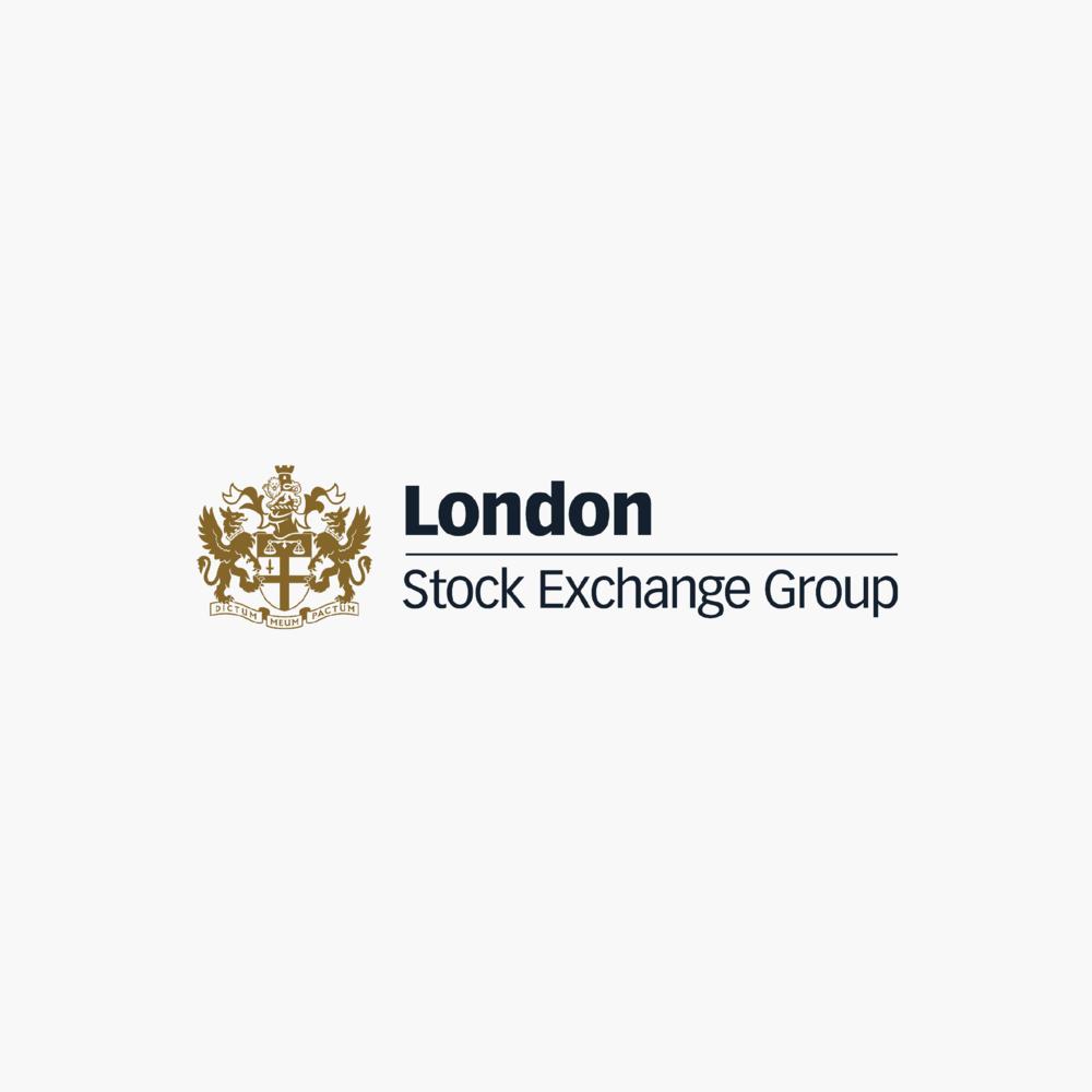 MembershipPortal—Logos-36.png