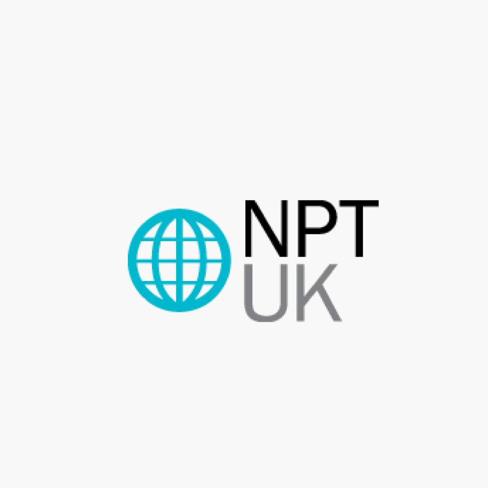 MembershipPortal—Logos-41.png