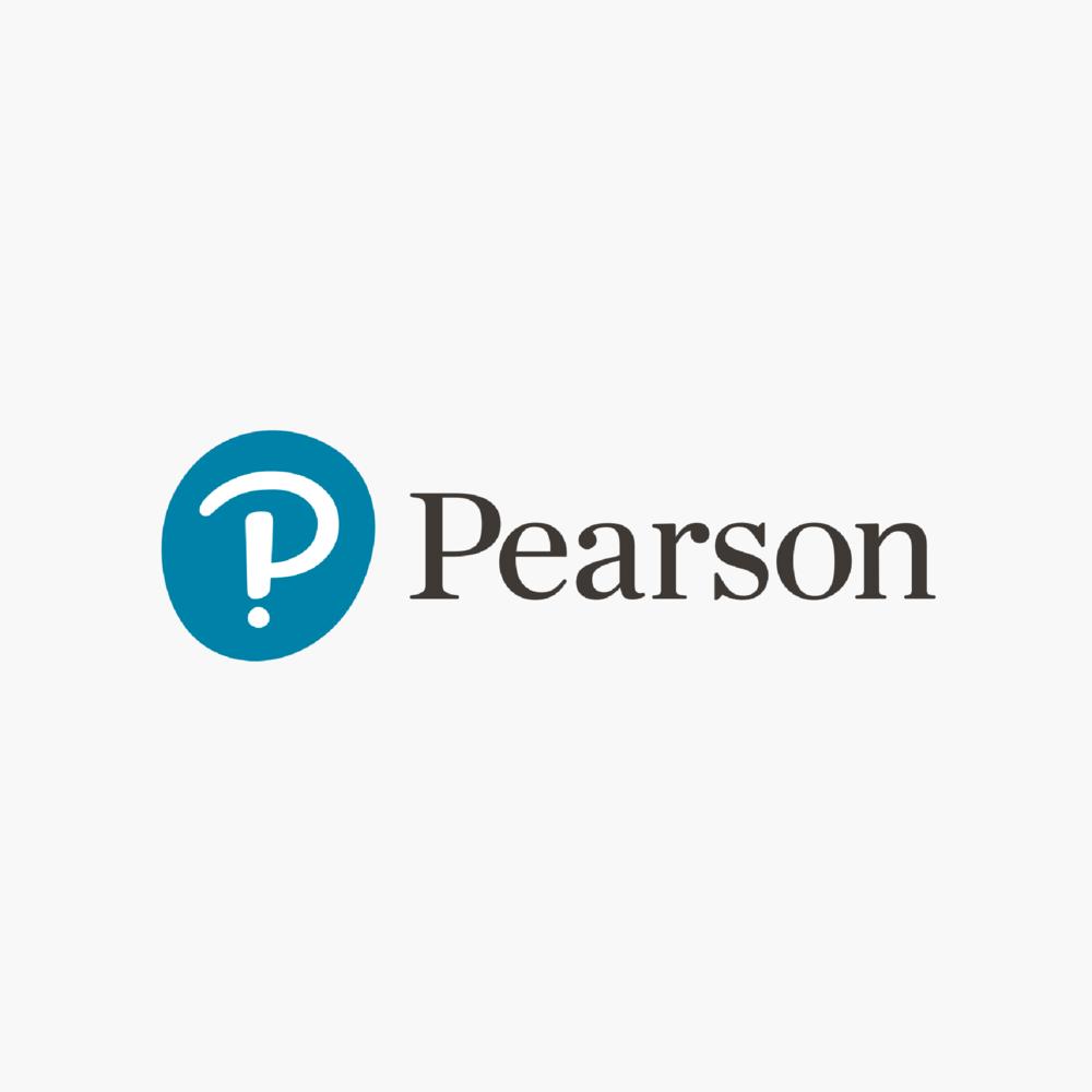 MembershipPortal—Logos-43.png
