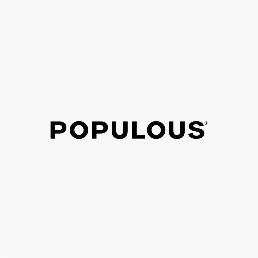 MembershipPortal—Logos-47.png