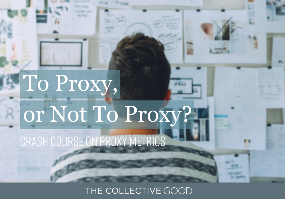 Copy of To proxy or not to proxy (1).png