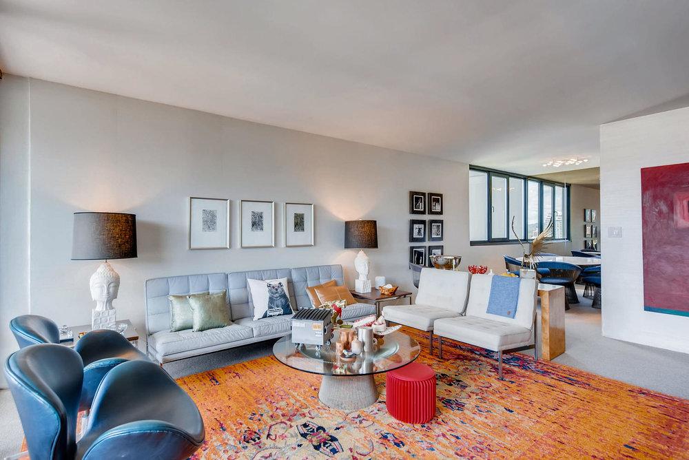 255 SW Harrison St Apt 23d-large-005-1-Living Room-1499x1000-72dpi.jpg
