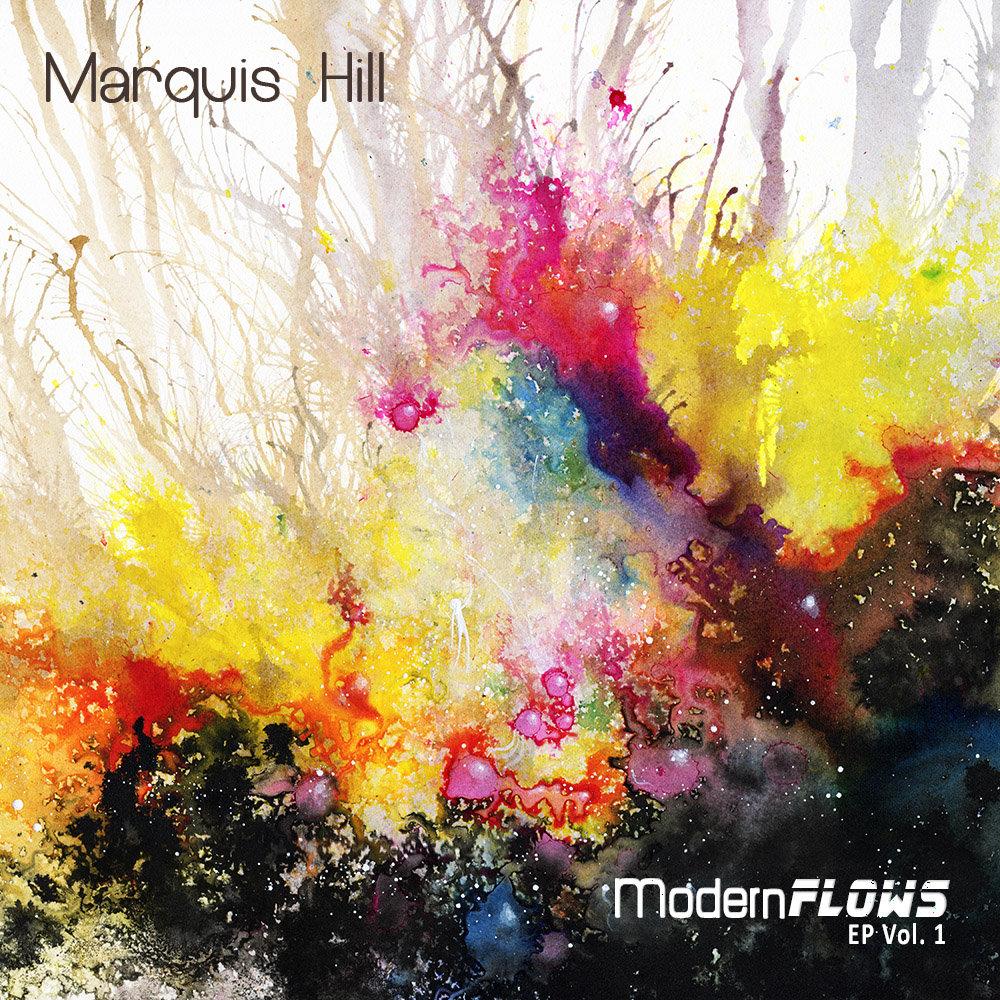 Modern Flows Vol. 1