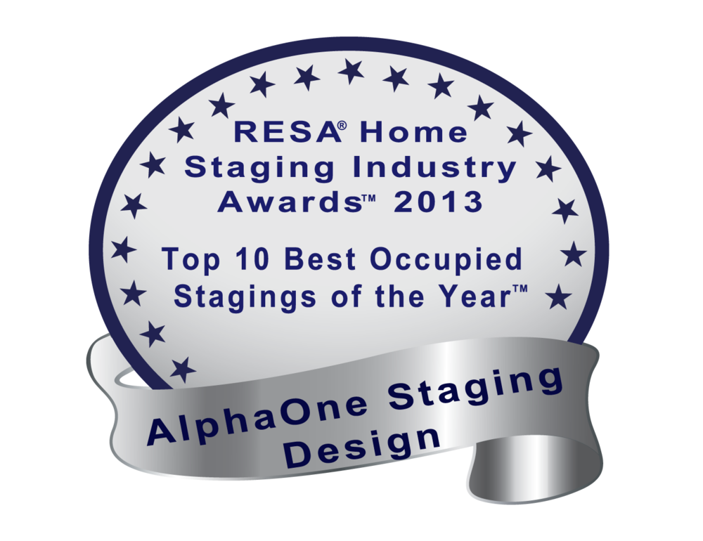 AlphaOne-Staging-Design (1).png