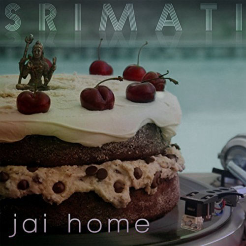 jai home - Ageless quality of folk alternative music, sung in pure honest emotions of longing.I wrote this love song for my home. My home is my sacred sanctuary and I love her like one of my children. JAI HOME, expresses all the sweetness, longing-for all that I desire her to be, meaning and connection that I experience when I am with her.SPOTIFY | ITUNES | CD