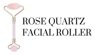 Rose quartz Facial Roller.jpg