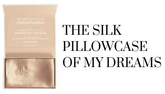 Slip Silk.jpg