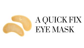 eye mask.jpg