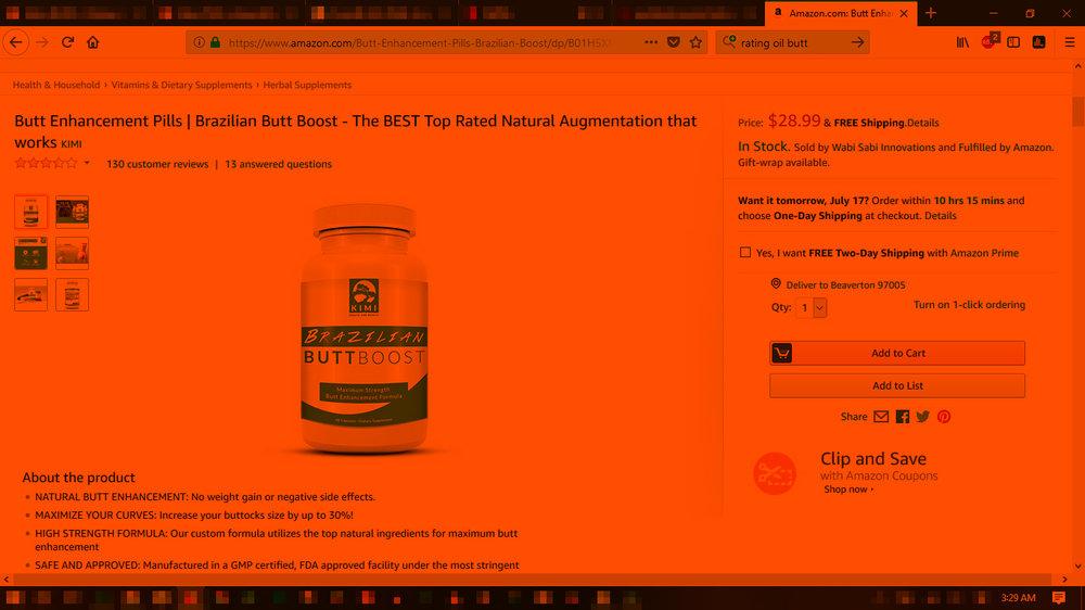 butt pills.jpg