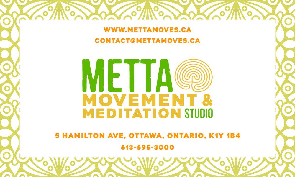 metta-business-card-class-pass-us-size-0.25-inch-bleed-FRONT-jpeg.jpg