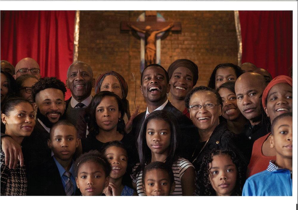 TC Family.jpg