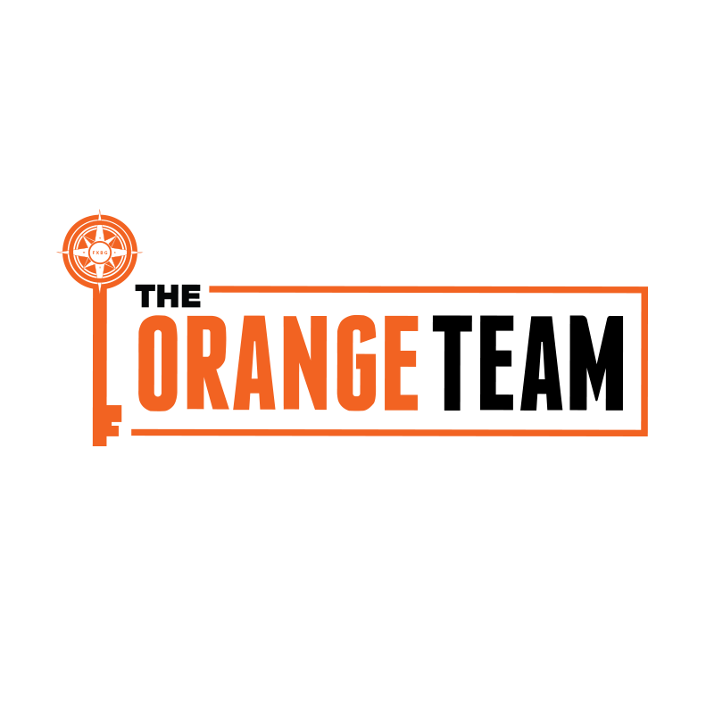 OrangeTeam_Logo_Square_Transparent.png