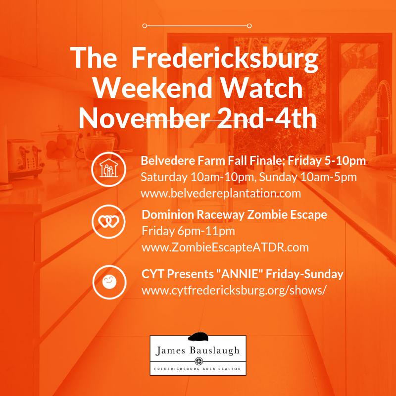 The Fredericksburg Weekend Watch Bullets.png
