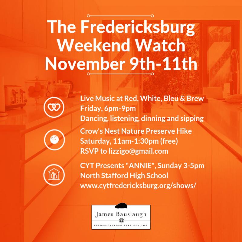 Weekend Watch (Nov 9-11).png