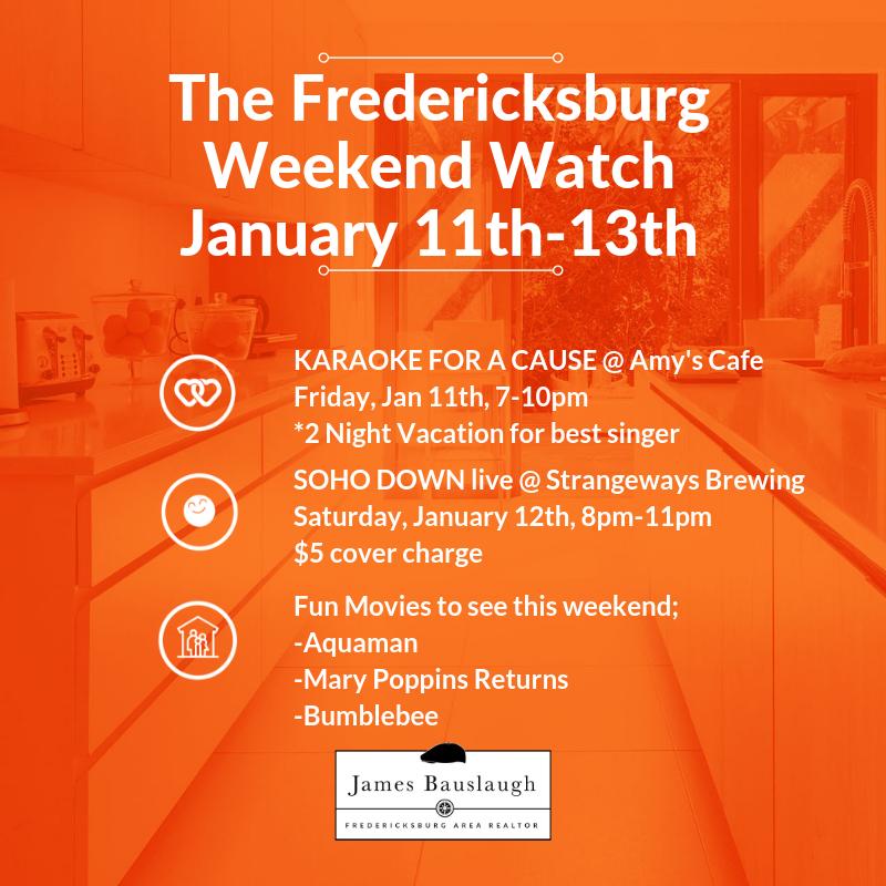 Weekend Watch.png