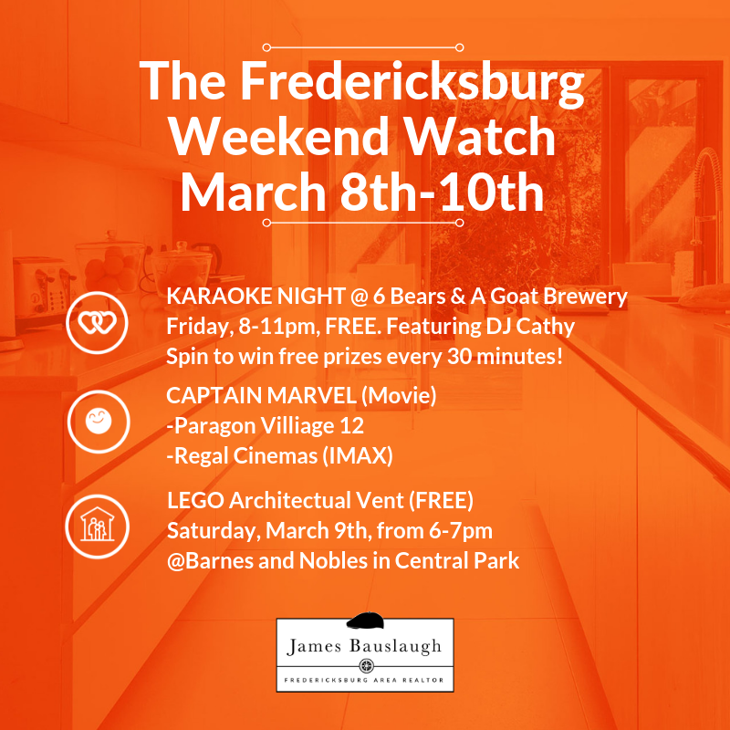 The Fredericksburg Weekend Watch Bullets (1).png