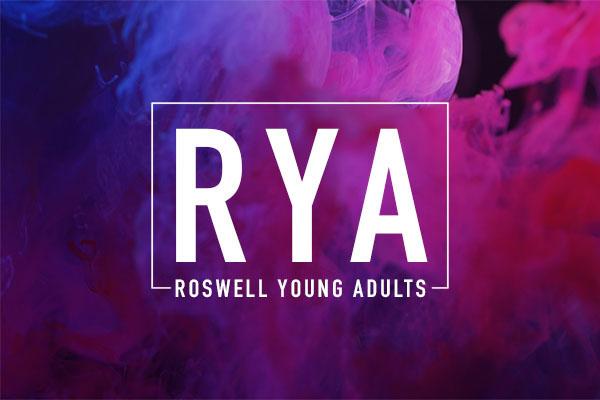 RYA .jpg