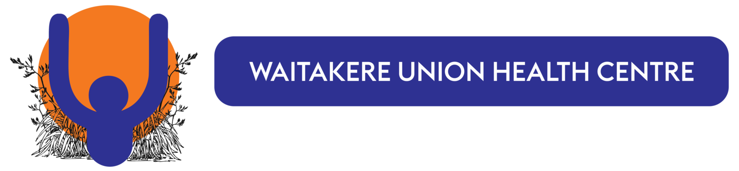 Waitakere Union Health Centre