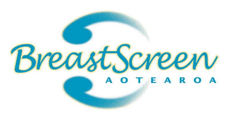 Breast_screening_Logo.jpg