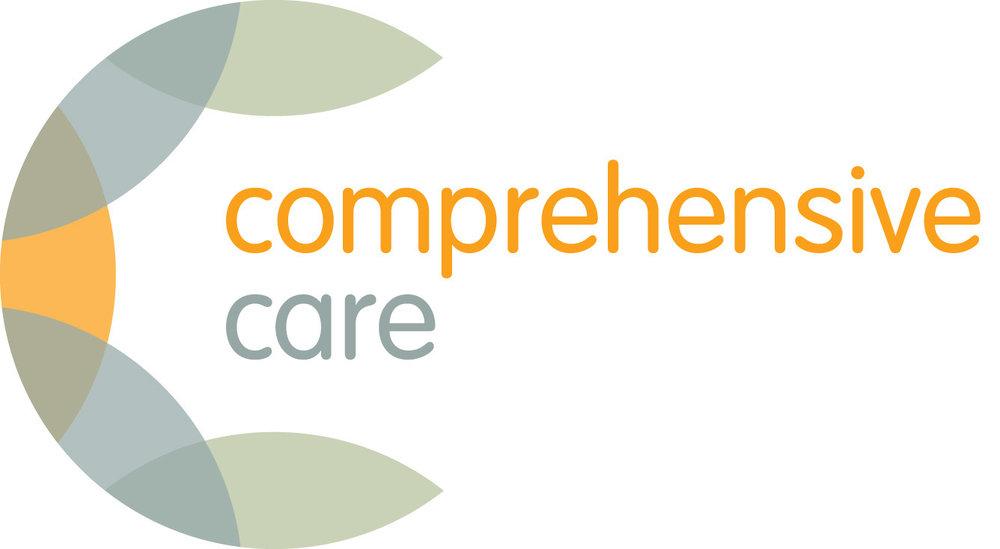 Comprehensive Care.jpg
