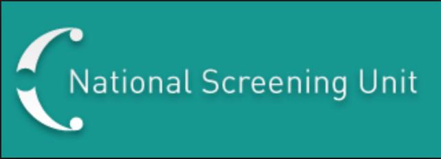 Screen Shot 2018-11-20 at 9.14.20 AM.png