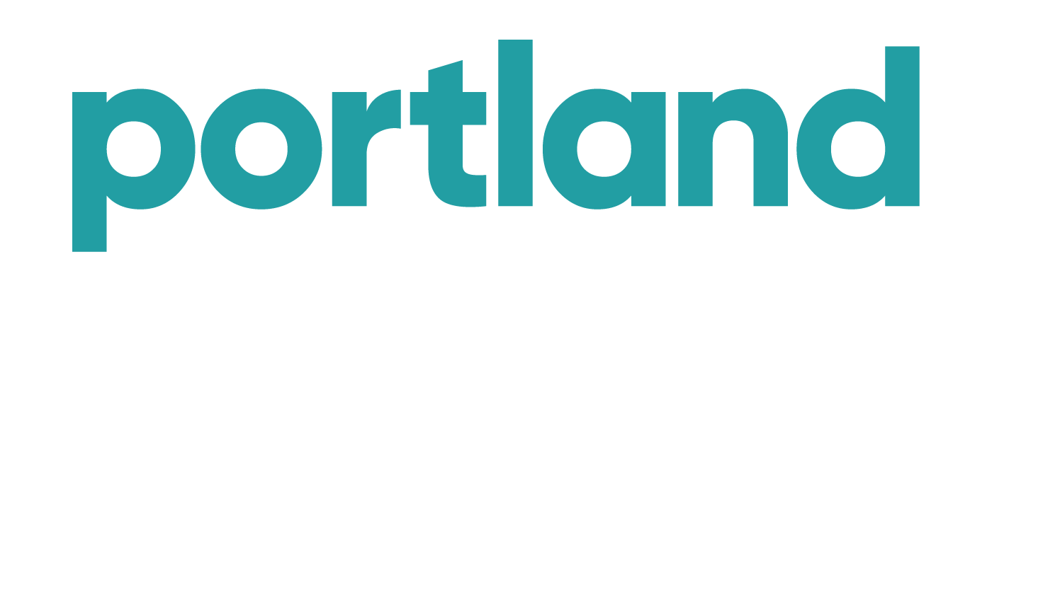 Portland Means Progress