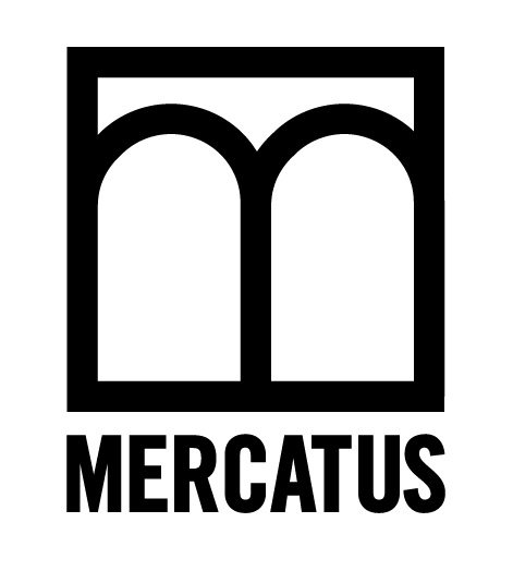 Mercatus+Final+Logo.jpg