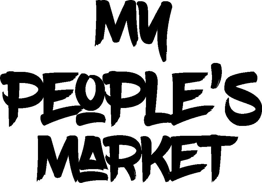 MPM logo black.png