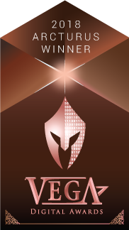 Vega Digital Award Award.png