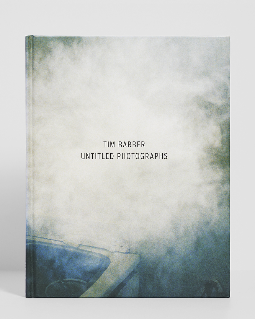 Untitled Photographs  2010 published by  OHWOW