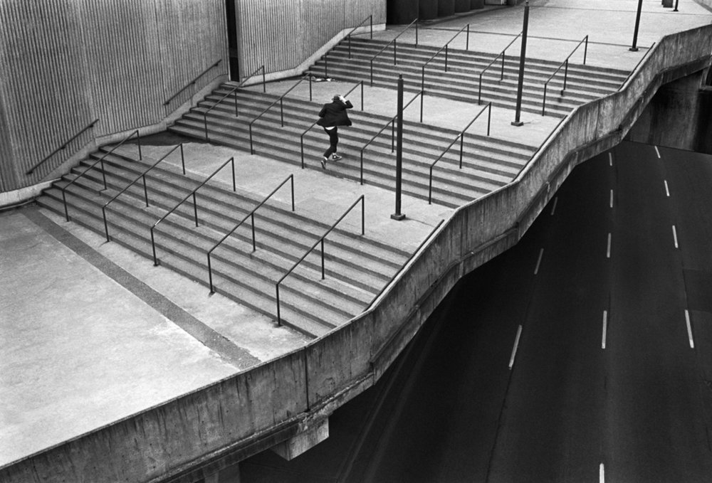 020_Tim_Barber_Untitled_stairs_low.jpg