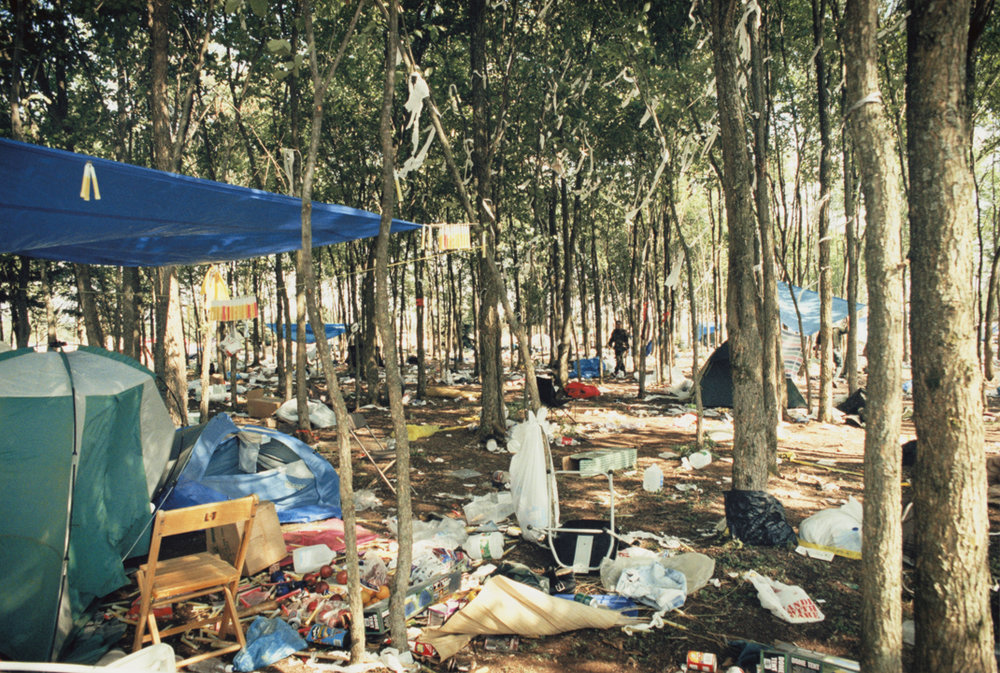 025_Tim_Barber_Untitled_campsite_low.jpg