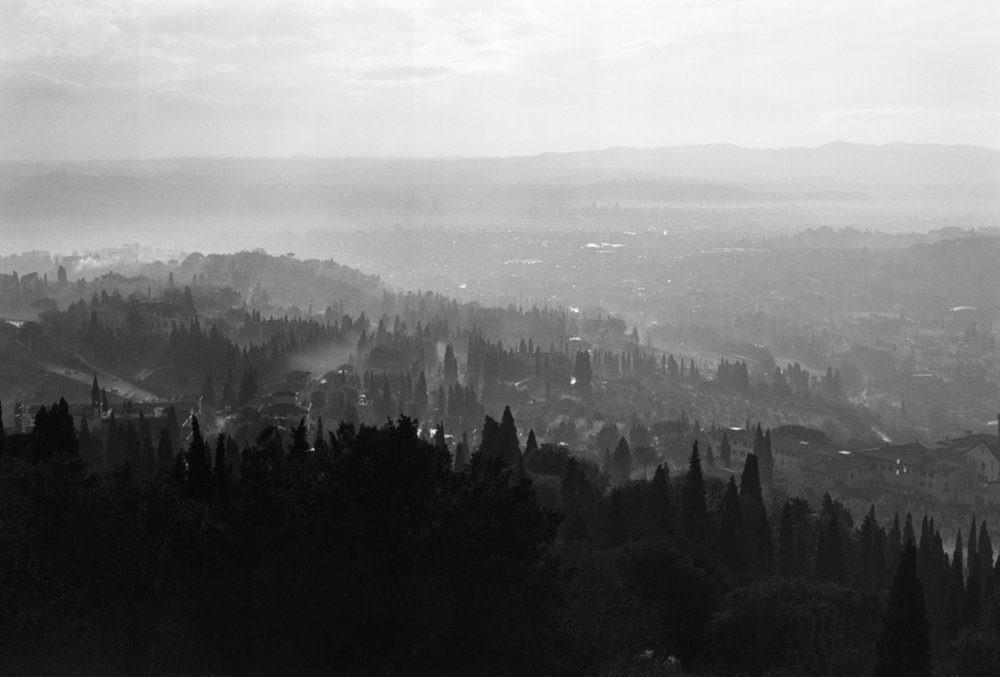 028_Tim_Barber_Untitled_Florence_low.jpg