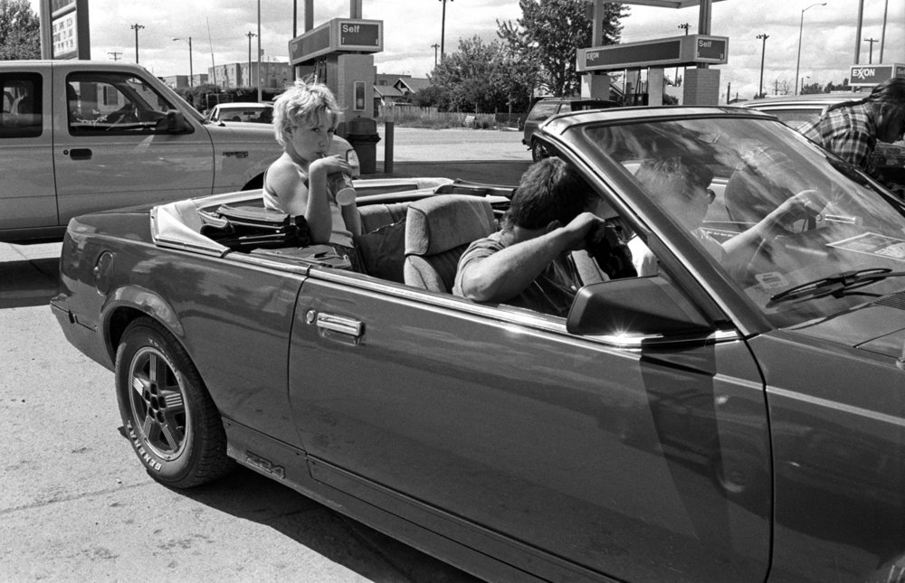 031_Tim_Barber_Untitled_kid_convertible_low.jpg