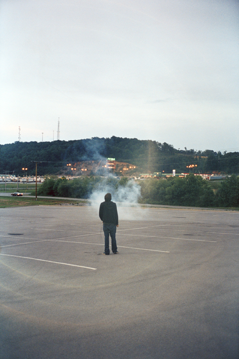 080_Tim_Barber_Untitled_jason_smoke_low.jpg