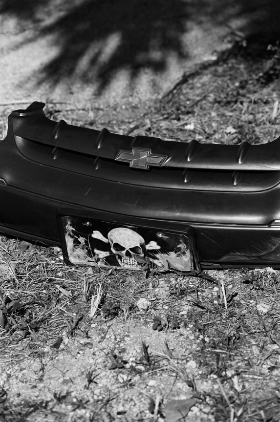 093_Tim_Barber_Untitled_bumper_low.jpg