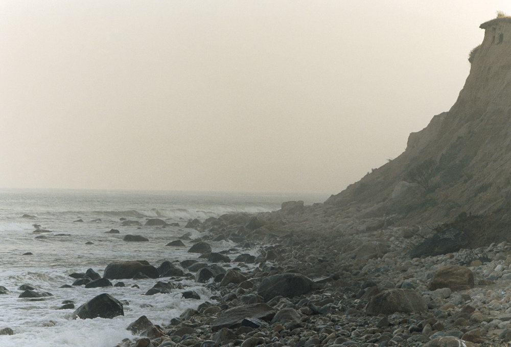 099_Tim_Barber_Untitled_montauk_bluff_low.jpg