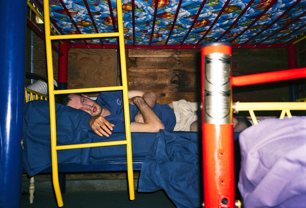 114_Tim_Barber_Untitled_bunkbeds_low.jpg