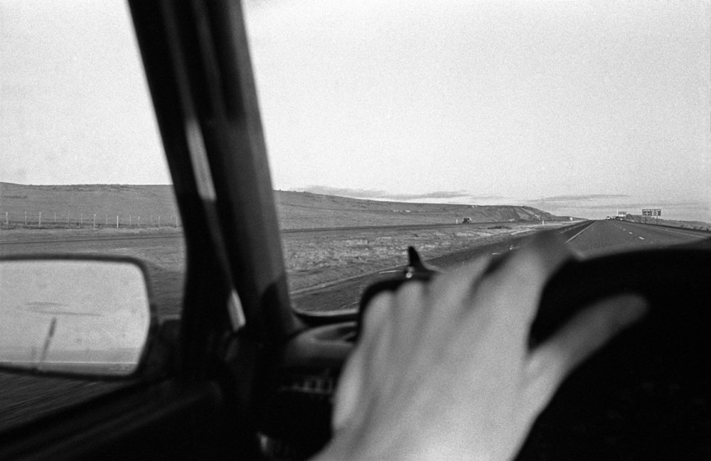 126_Tim_Barber_Untitled_hand_driving_low.jpg