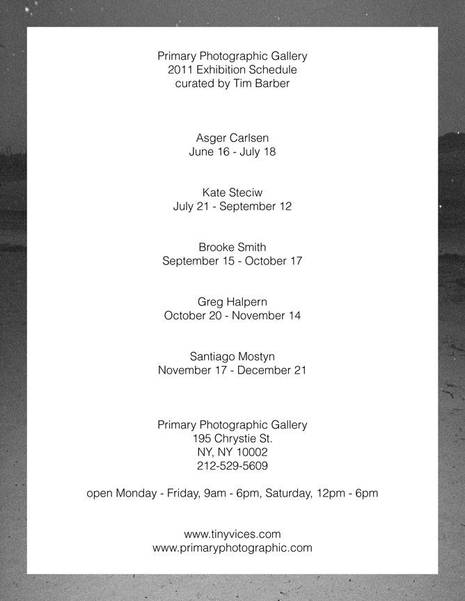 timbarber_primary_schedule-original.jpg