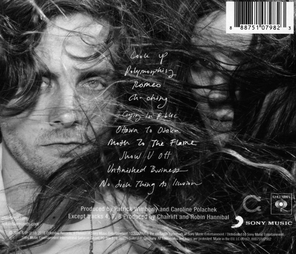 CHAIRLIFT_BACKCOVER-original.jpg