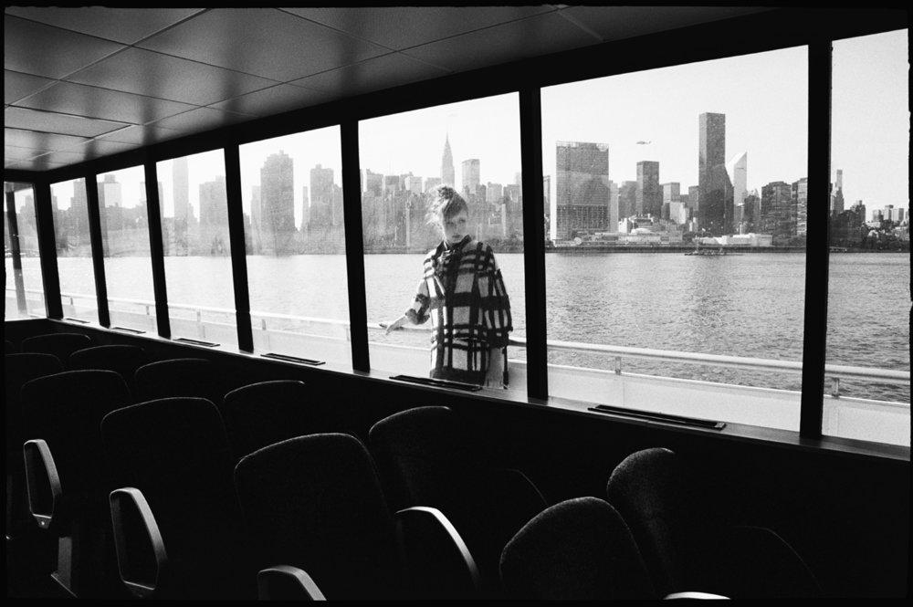 TIM_BARBER_MUSE_NY_20.jpg